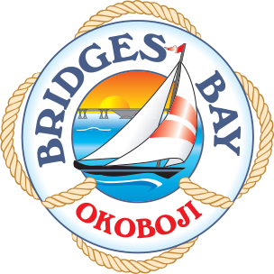 Bridges Bay Okoboji